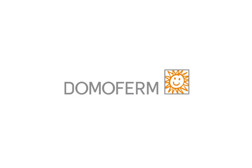 Domoferm