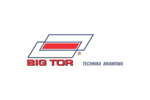 bigtor