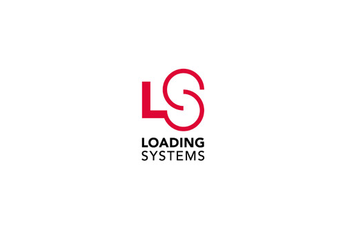 loading-systems
