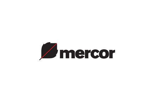 mercor2