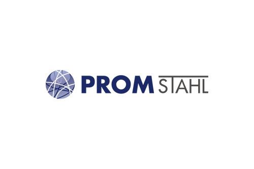 prom-stahl